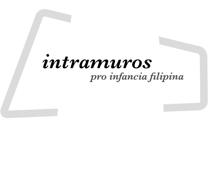 Intramuros-wordpress-home-page-logo